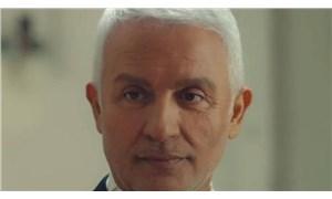 Oyuncu Talat Bulut'un 100 bin TL'lik tazminat davasına mahkemeden ret
