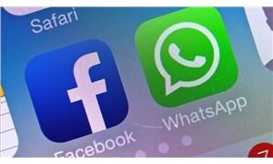 WhatsApp'ta teknik sorun: Kullanıcıların gizlilik ayarı değişti