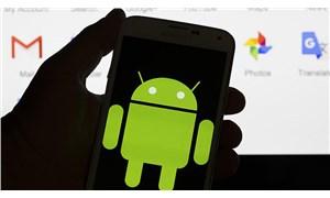 Android kullanıcılarına kaldırılması 'imkansız' virüs uyarısı