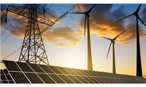 """Bakanlık, Türkiye'nin enerji üretimini açıkladı: """"Yenilenebilir enerji üretimi yeterli değil"""""""