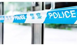 Çin'de 10 yaşındaki çocuğa tecavüz edip öldürdüğünü itiraf eden 13 yaşındaki çocuk hakkında karar