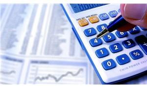 Dijital ortamdan kazanılan gelire ve tatil konaklamalarına vergi geliyor