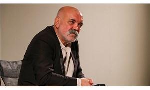 Ercan Kesal: Süleyman Soylu'ya yanıt  vermedim