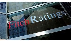 Fitch'in Türkiye kararı bu akşam açıklanacak