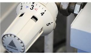 İBB, doğalgaz kullanımında tasarruf yöntemlerini anlattı