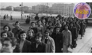 Kadın mücadelesinin cumhuriyet ile gelen kazanımı: Eşit yurttaşlık hakkı