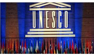 Kırşehir ve Afyon UNESCO'nun Yaratıcı Şehirler Ağı'nda