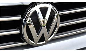 Volkswagen'den yeni Türkiye yatırımı açıklaması