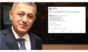 Finans yönetimi İslami bankacılara emanet