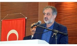 İstanbul Müftüsü: Çocuklarımıza her türlü imkanı sunmaya çalışıyoruz ama bu eğitim açısından çok da iyi bir şey değil