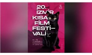 İzmir Kısa Film Festivali yarın başlıyor