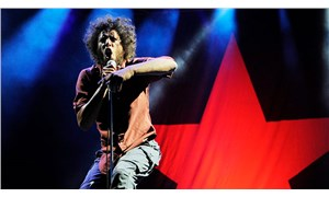 Rage Against The Machine 20 yıl sonra yeniden…