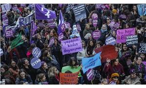 Yeni toplumun inşasına en büyük itiraz: Kadınlar