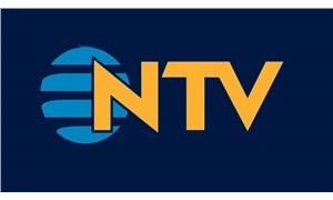 20 yıldır çalıştığı NTV'ye veda etti: Allah'a havale ediyorum