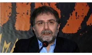 Ahmet Hakan, Hürriyet'in Genel Yayın Yönetmeni oldu