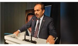 AKP'li vekil parti teşkilatını fitnecilikle suçladı