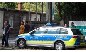Almanya'da Neonazilere karşı acil durum ilan edildi