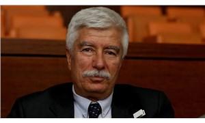 """CHP'den RTÜK'e 'Faruk Bildirici' tepkisi: """"Meclis'in yetkisi gasp edildi"""""""