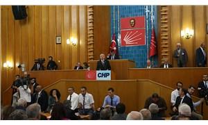 CHP lideri, boğaza ve belediyelere 'kayyum'u değerlendirdi: Yasal müdahalenin yolları aranıyor
