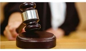 Hava Harp Okulu'ndaki darbe faaliyetleri davasında 8 sanığa ağırlaştırılmış müebbet hapis