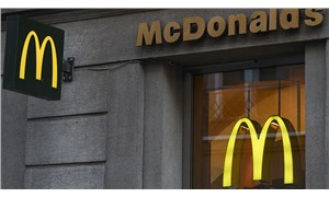 McDonald's'ın CEO'su çalışanıyla ilişki yaşadığı için işten atıldı