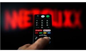 Netflix'e bu hafta eklenecek en yeni yapımlar