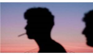 Pasif sigara içiciliği akciğer kanseri riskini artırıyor