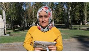 Şiddete maruz bırakılan kadına 'kendini savunma' cezası: Kol ısırma 3 bin lira, saksı fırlatma 2 bin lira
