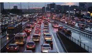 2020 yılı Motorlu Taşıtlar Vergisi (MTV) ne kadar oldu? Araç araç tam liste