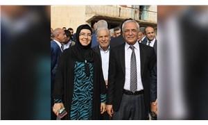 AKP'li ilçe başkanı: Bağımsız belediye başkanıyla hareket ettiğim için istifam istendi
