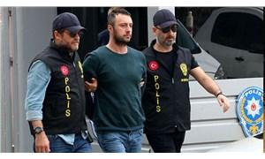 Beşiktaş'ta durağa dalarak bir kişinin ölümüne neden olan şoförün ifadesi ortaya çıktı