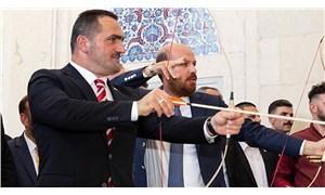 Beyoğlu Belediyesi'nden hediye ve özel günlere 27 milyon TL bütçe: Deprem bütçesine yer yok