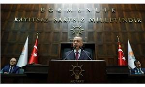 Erdoğan: Gazi parlamenter demokrasiyle mi idare ediyordu ülkeyi?