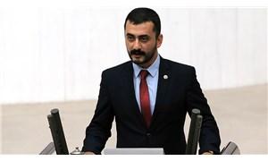 Eren Erdem tahliyesinin ardından ilk kez CHP Parti Meclisi'ne katılacak