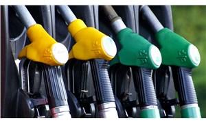 LPG fiyatına 10 kuruş zam