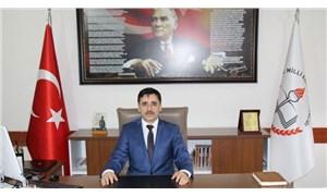Milli Eğitim Müdürlüğü, 10 Kasım'a bayram dedi