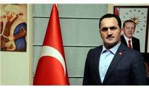 ÖDP: Beyoğlu Belediyesi'nin bütçesi, şatafat ve israf belediyeciliğinin göstergesidir