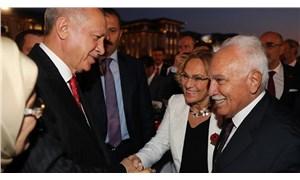 Perinçek'ten Vatan Partililere sert eleştiriler
