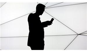 Türkiye'nin en büyük cep telefonu ithalatçılarından Telpa konkordato ilan etti