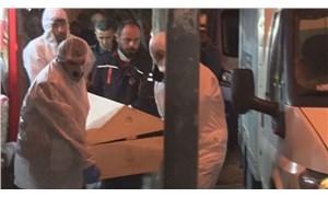 4 kardeşin ölü bulunduğu evle ilgili BEDAŞ'tan açıklama