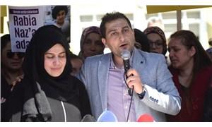 Araştırma Komisyonu, Rabia Naz'ın ailesini ziyaret edecek