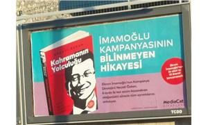 Kaftancıoğlu'ndan, İmamoğlu'nun kampanya direktörüne sert tepki: CHP'de 'kim kazandırdı' kavgası
