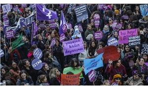 CHP'li Yüceer: Erkekler kadına yönelik şiddeti ve tehditleri devam ettiriyor