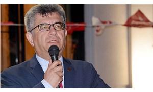 MHP'li Aycan'dan Türkiye'nin plastik atık ithalatına tepki