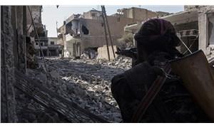 Ankara'nın IŞİD sınavı
