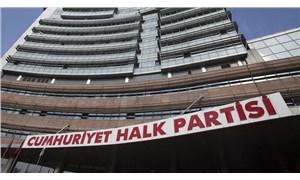 CHP'de kurultay süreci başlıyor