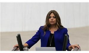 CHP'li Zeynep Altıok hâkim karşısına çıktı: Duruşma 19 Aralık'a ertelendi