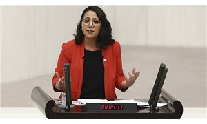 CHP Milletvekili Kadıgil: IŞİD'in 'Cazibeli kafirler pazarları' araştırılsın