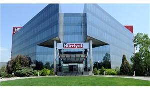 """""""Hürriyet yönetiminden skandal talimat"""" iddiası: Gazetecilerin imzaları silinecek"""