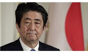 KuzeyKore'den Japonya Başbakanına tepki: Ahmak, Pyongyang'a ayak basma!
